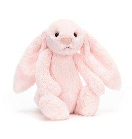 Jellycat Bashful Blush Lt Pink Bunny - LARGE
