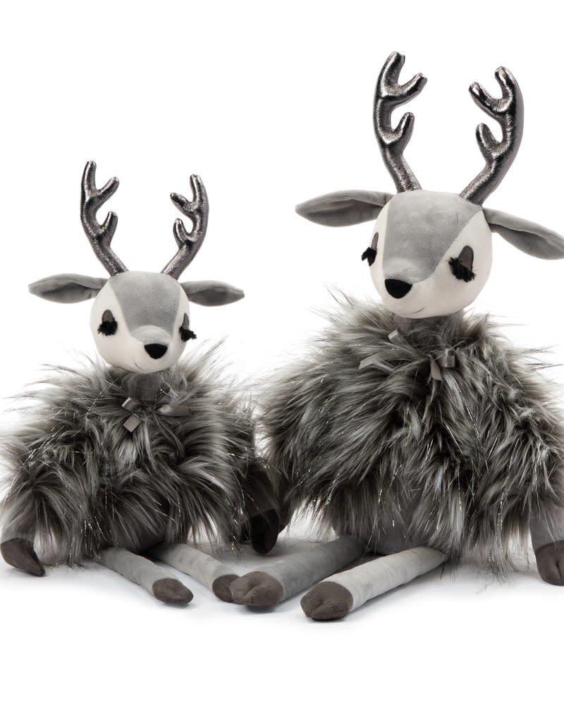 Jellycat Liza Reindeer - MEDIUM