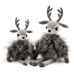 Jellycat Liza Reindeer - LARGE