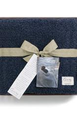 Demdaco Giving Blanket