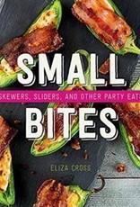 Beautiful & Easy Cook Books