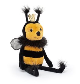 Jellycat Queen Bee - 12""