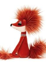 Jellycat Sellegant Franchesca Fox