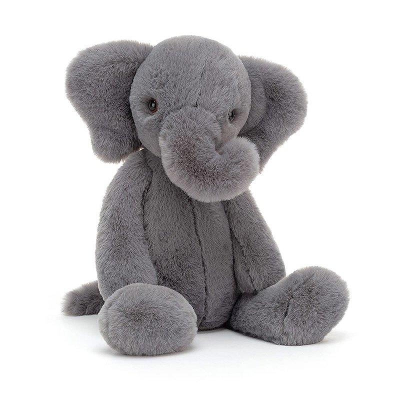 Jellycat Wumper Elephant