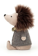 Jellycat Riverside Rambler Hedgehog