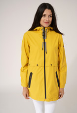 Batela Rain Jacket - Imported from Spain