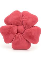 Jellycat Fleury Petunia Pillow