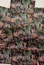 Linnea's Gift Card - from $25-200