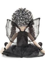 Jellycat Faye Fairy