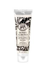 Michel Design Works Honey Almond Hand Cream