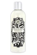Michel Design Works Honey Almond Shower Body Wash