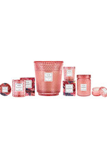 VOLUSPA Blackberry Rose Oud Candle - Assorted Sizes