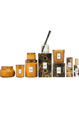 VOLUSPA Baltic Amber Candle - Assorted Sizes
