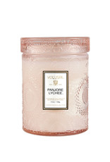 VOLUSPA Panjore Lychee Candle - Assorted Sizes