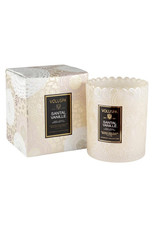 VOLUSPA Santal Vanille Candle - Assorted Sizes