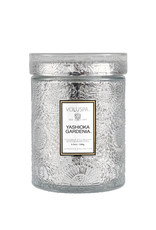 VOLUSPA Yashioka Gardenia Candle - Assorted Sizes