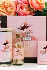 Beautiful Gift Box - Love You Mom