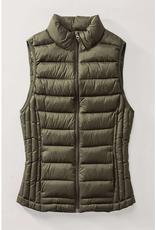 Love Tree Ultra Light Packable Vest