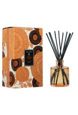VOLUSPA Spiced Pumpkin Latte Reed Diffuser