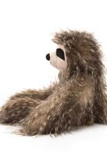"Jellycat Cyril Sloth - 17"""
