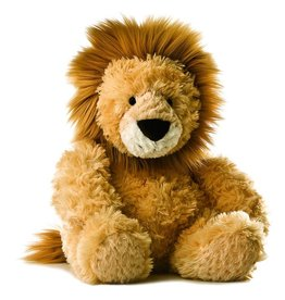 Aurora Tubbie Wubbies Lion - 12""