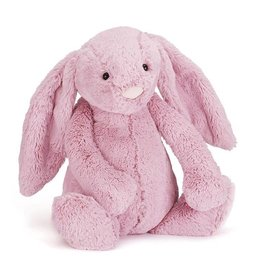 Jellycat Bashful Tulip Light Pink Bunny - 13""