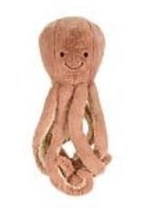 """Jellycat Odell Octopus - 19"""" MEDIUM"""