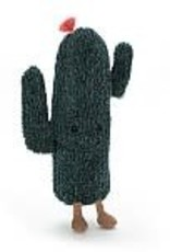 Jellycat Amuseable Cactus