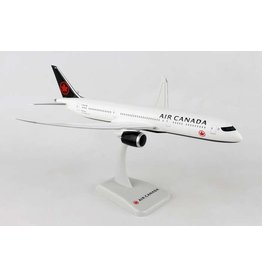 Hogan Air Canada 787-900 1:200 with gear New Livery
