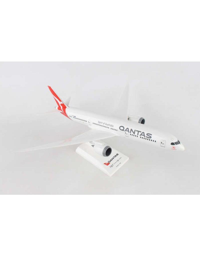 Skymarks Qantas 787-900 1:200