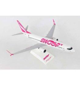 Skymarks Swoop 737-800 1:130