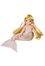 Douglas Arabelle Mermaid Pink/Gold