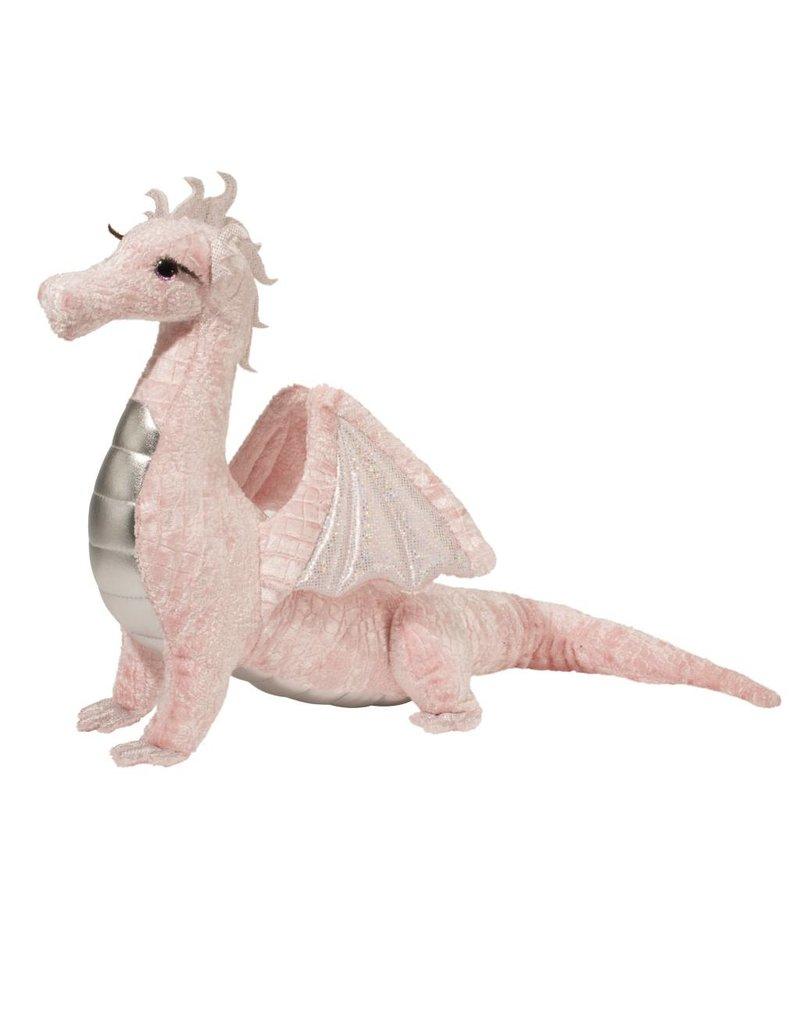 Douglas Shreya Pink Dragon Light & Sound