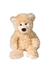 Douglas Brulee Cream Bear