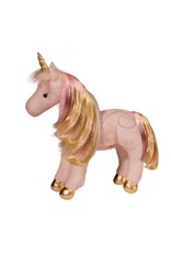 Douglas Astra Unicorn Pink/Gold
