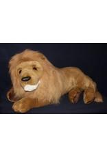 """Douglas Lord Titan Lion 30"""""""