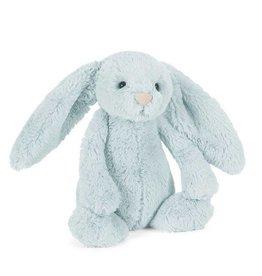 Bashful Beau Bunny Small