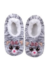Kiki Slippers LRG