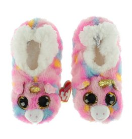 Fantasia Slippers LRG