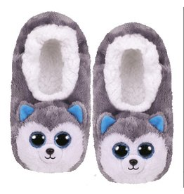 Slush Slippers LRG