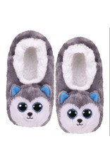 Slush Slippers Md