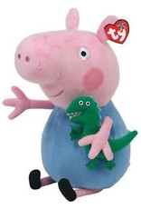George Pig Large