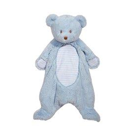 Douglas Blue Bear Sshlumpie