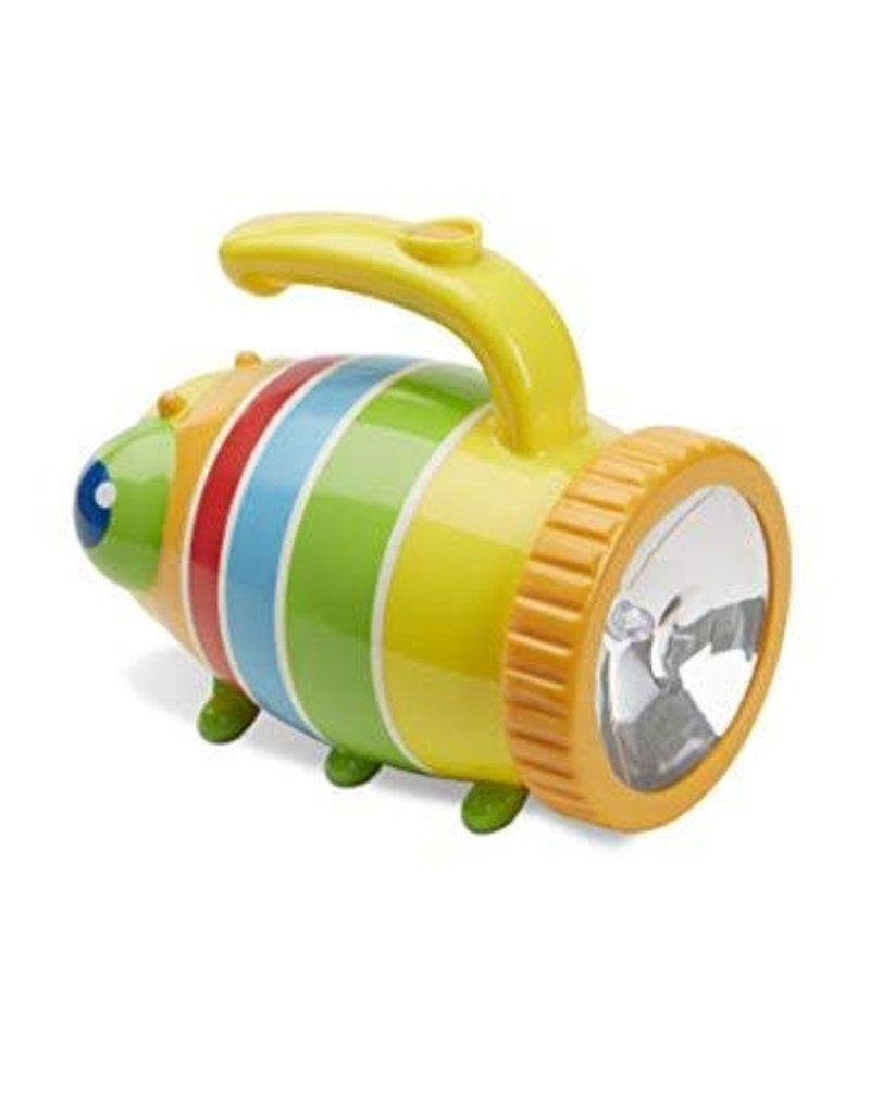 Giddy Buggy Flashlight