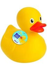 Big Bath Rubber Duck