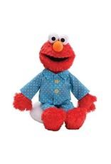 """Gund Sleeppytime Elmo 14"""""""
