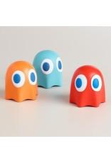 Pac-Man Ghost Stress Ball