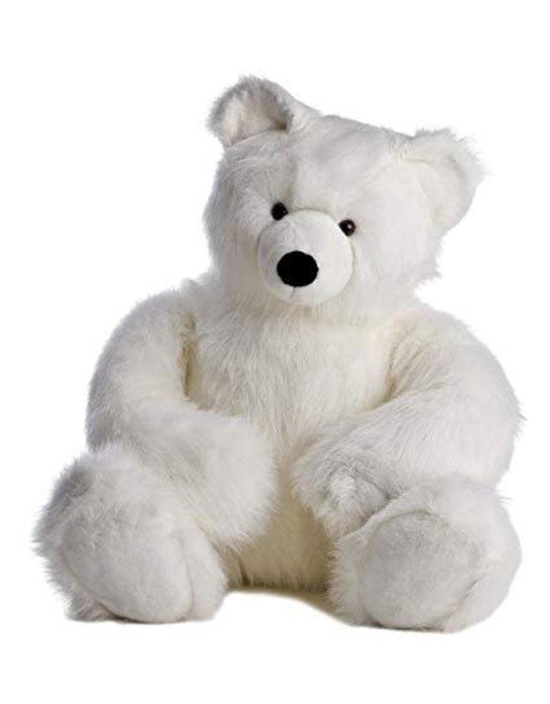 Beauchamp bear