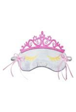 Sweet Dreams Princess Eye Mask