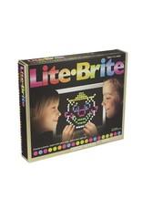 Classic Lite Brite